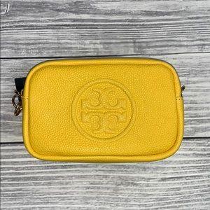 NTW Perry Bomb Mini Bag